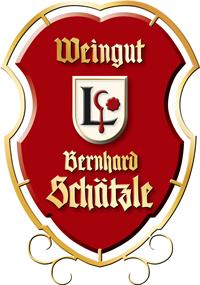 Weingut Bernhard Schaetzle
